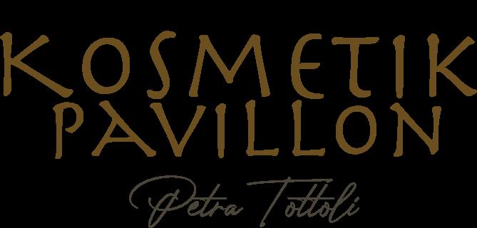 Kosmetik Pavillon